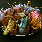 Big Knit Opposite by patjila