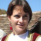 Vesna - 4 by branko stanic