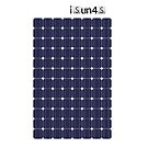 iPhone Solar Panel by bern67