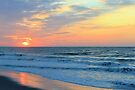 Sunrise 6 by ©Dawne M. Dunton