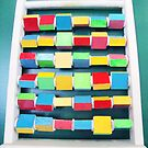Color Abacus. by - nawroski -