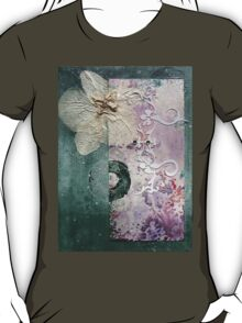 The Moth Orchid T-Shirt