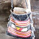 Village Bag by branko stanic