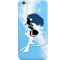 iFelicia iPhone Case/Skin