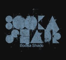 Booka Shade by CultureThreads