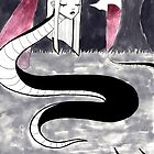 Snakes on A Plain by Lydia Clites