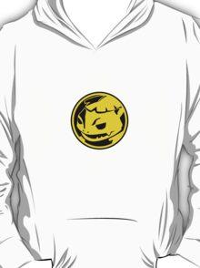 Green Poké Ranger T-Shirt