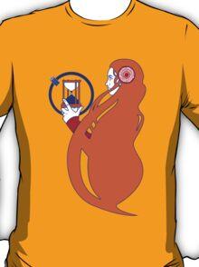 Pond Time T-Shirt