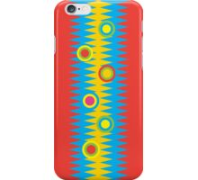 Rainbow Aztec 3G  4G  4s iPhone case  Rainbow Aztec 3G  4G  4s iPhone case   iPhone Case/Skin