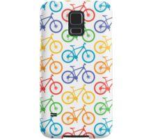 Ride a Bike Marin  3G  4G  4s iPhone case   Samsung Galaxy Case/Skin