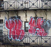 ash-702 by Aida  Sheikholeslami