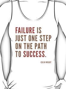 Failure T-Shirt