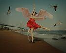 fly by mayumi