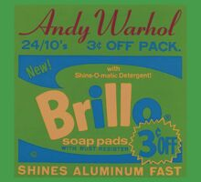warhol andy by artvagabond