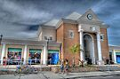 The new Straw Market in Nassau, The Bahamas by 242Digital
