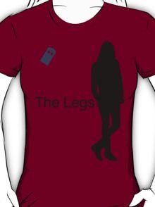 The Legs T-Shirt