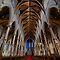 in 'Religious Architecture'