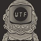WTF by cintrao
