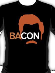 Late Night Snack T-Shirt