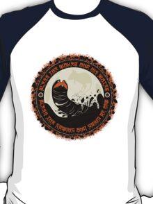 Shai Hulud 2  T-Shirt