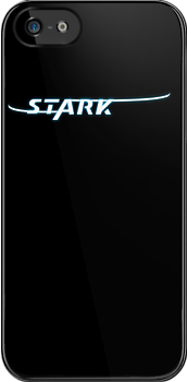 Stark Tower by MrHSingh