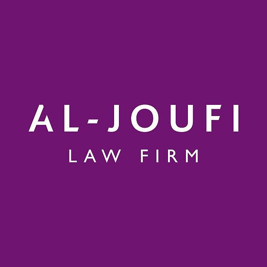 Al-Joufi Law Firm-Saudi Law Firm, Saudi Lawyers &amp; Legal Advisors  by aljoufilaw