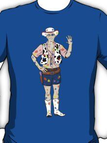 Paintball Dean T-Shirt