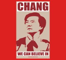 Chang We Can Believe In by blakethewizz