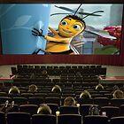 Bee Movie by Susan Littlefield