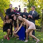 Homecoming 2012 by alexela