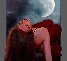 What dreams may come II by David Kessler