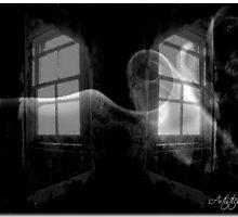 Smoke & Mirrors by Artisticsoulz