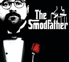 The SModfather by Nathan Gonzales
