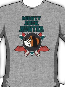 Mighty Duck Hunter T-Shirt