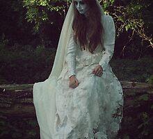Dead Jilted Bride 4 by Lewkeisthename