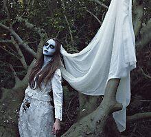 Dead Jilted Bride 6 by Lewkeisthename