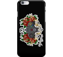 """Lest We Forget"" ~ His iPhone Case/Skin"
