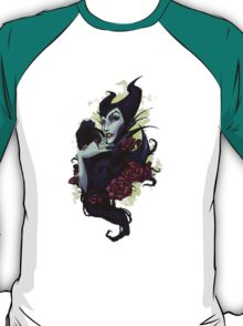 Maleficent T-Shirt