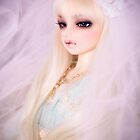 °Princess V° by ╰⊰✿Sue✿⊱╮ Nueckel