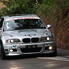 Special Stage 26 - Basket Range - Pt.6 by Stuart Daddow Photography