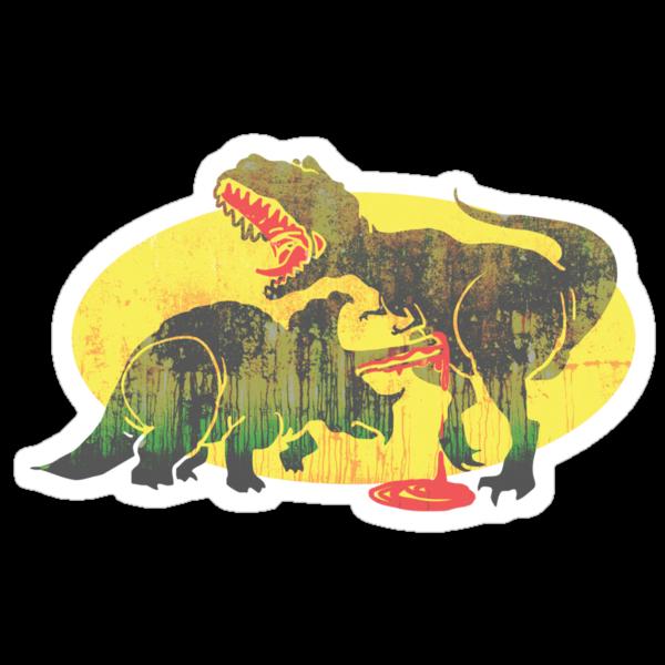 Rex Vs Triceratops Fighting Triceratops vs t rex dinoT Rex Vs Triceratops Fighting