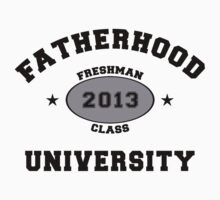 New Father 2013 by FamilyT-Shirts