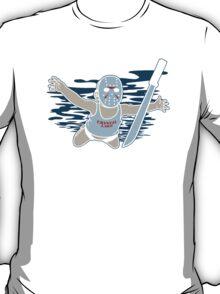Jason's Nirvana T-Shirt