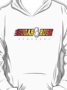 Sugar Rush Speedway T-Shirt