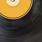 Record by Winternator