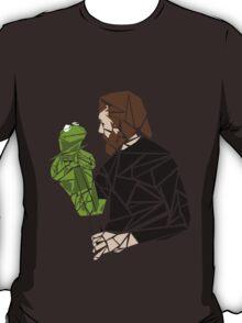 The Muppet Master T-Shirt