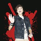 George Shelley Case by jnnps