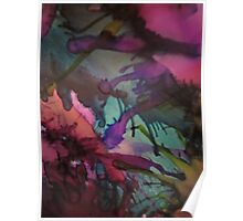 Abstract 1067 Poster