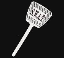 S.W.A.T 2 by Darren Stein