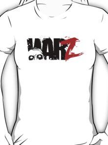 The War Z T-Shirt